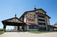 Drury Inn & Suites Jackson MO Image