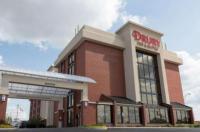 Drury Inn & Suites Columbia Stadium Boulevard Image