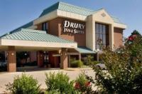 Drury Inn & Suites Joplin Image