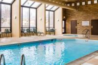 Quality Inn & Suites Memphis Image