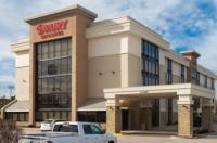 Drury Inn & Suites Springfield Mo Image