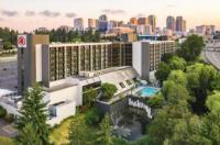 Hilton Bellevue Image