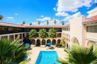 Casa De Palmas Renaissance McAllen Hotel Image