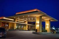 Mirabeau Park Hotel Image