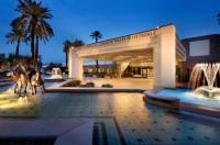 Doubletree Paradise Valley Resort/Scottsdale Image