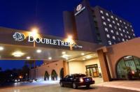 Doubletree Hotel Tucson-Reid Park Image