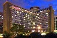 Doubletree Hotel Washington DC - Crystal City Image