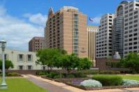 Doubletree Suites By Hilton Hotel Austin Image