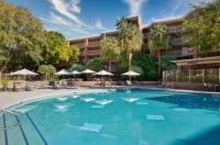 Radisson Suites Tucson Image