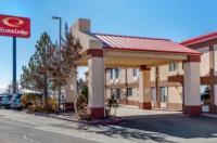 Econo Lodge Pueblo Image