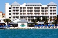 Shephard's Beach Resort Image