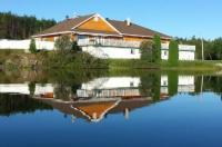Auberge Du Lac Malcom Image