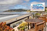Inn At Avila Beach Image