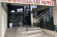 Manferrari Hotel Image