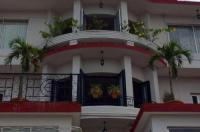 Hotel Tajin Image