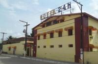 Hotel Bahia Colina Image