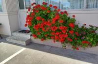 Comfort Inn Tayesta Image
