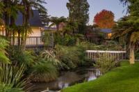 Best Western Braeside Rotorua & Conference Centre Image
