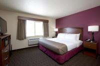 Americinn Motel & Suites Medora Image