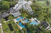 Hyatt Regency Yogyakarta Image