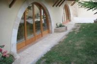 Apartamentos Cañones de Guara y Formiga Image
