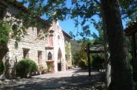 El Cerrao de San José Image
