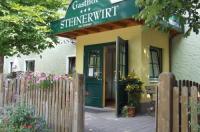 Gasthof Steinerwirt Image