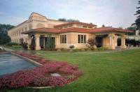 Belvedere Inn Image