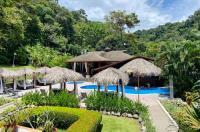 Hotel Playa Espadilla Image