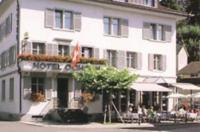 Hotel Restaurant Ochsen Image