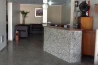 Rodo Hotel Image