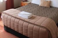 ASURE Masterton Motor Lodge Image