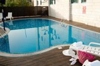 Prima Galil Hotel Image