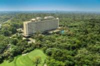 The Oberoi New Delhi Hotel Image