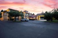 La Quinta Inn Wilsonville Image