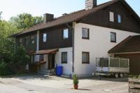 Apartment Nikolaus-Lenau-Strasse Image