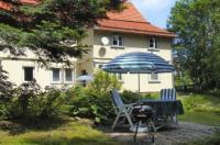 Apartment Altes Forsthaus Image