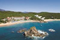 Dreams Huatulco Resort & Spa Image