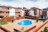 Apartment Lanzarote Image
