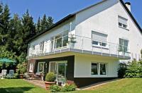 Apartment Eichhölzchen.1 Image