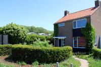 Villa Moesbosch Image