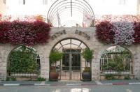 Prima Palace Hotel Image