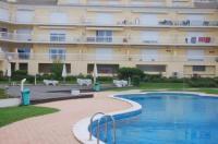 Apartment Quinta de São Sebastião Pocinhos Image