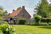 Holiday Home Vakantiewoning Sint Kruis Image