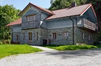 Holiday Home Waldhaus Image