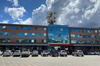 Hotel Esmig Image