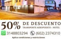 Hotel El Faro Buga Image