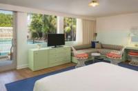 The Hall South Beach Image