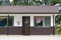 Birch Motel Image