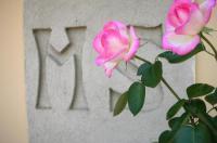 Agriturismo Villa Vacanze Manetti Image